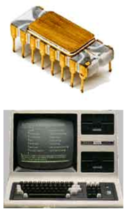 Komputer Generasi Ke-empat